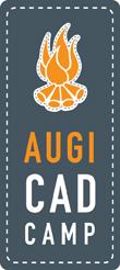 AUG14793_CAD-CampLogoF-4c72dpi