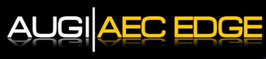 AECEdge