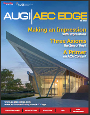 AECEdge-Issue2