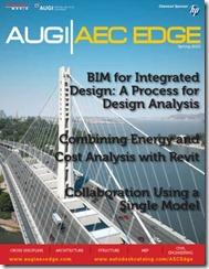 AUGI-AEC-EDGE-Cover-2010-Spring