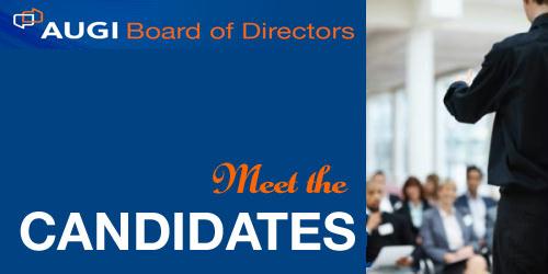 Meet-the-Candidates-Header