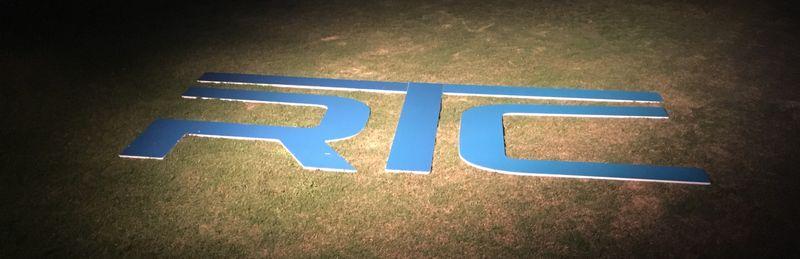 160514_RTC_AUS_2016_Logo_at_Night