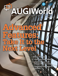 AUGIWorld January 2018