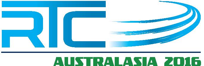 160412_RTC_AUS_2016_Logo