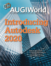 AUGIWorld June 2019