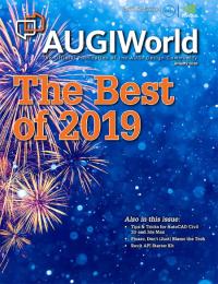 AUGIWorld January 2020