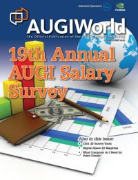 AUGIWorld September 2020