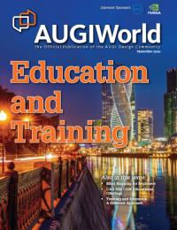AUGIWorld November 2020