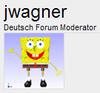 20070524_juergenwagner_augiforumava