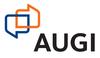Augi_new_logo
