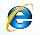 Microsoft Windows Internet Explorer 8